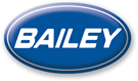 Bailey Caravans and motorhomes for sale