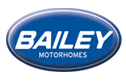 Bailey Motorhomes for sale