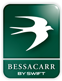 Bessacarr Motorhomes for sale