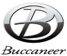 Buccaneer Caravans for sale