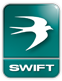 Swift Caravans for sale